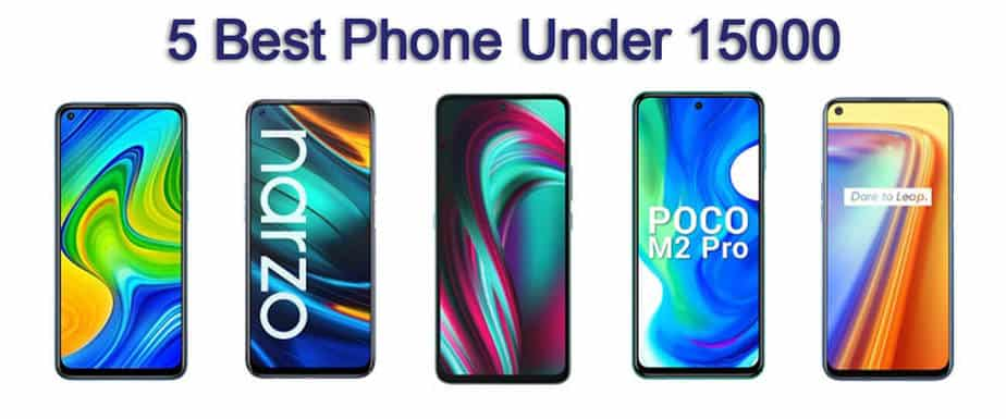 Best-Mobile-Phone-Unde-15000