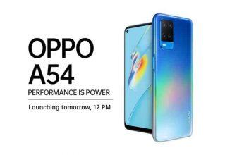 Oppo-a54-image