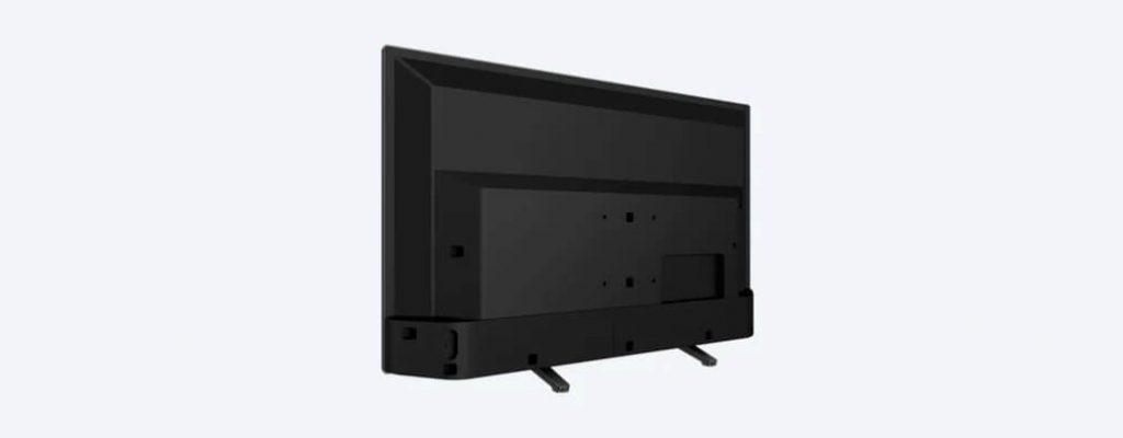 Sony-Bravia-32W830