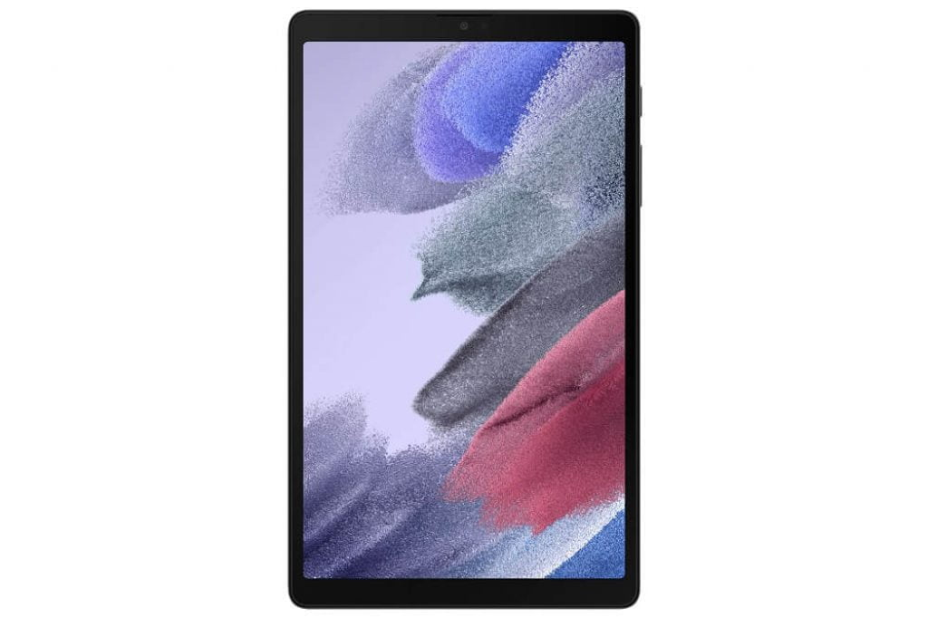 galaxy-a7-price-in-india