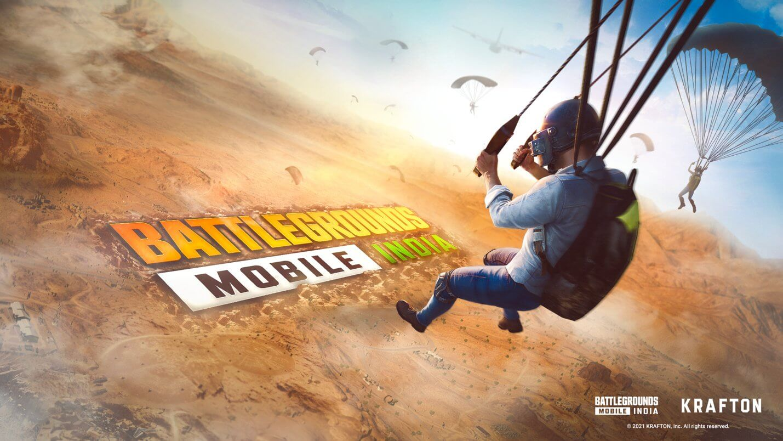 battleground-mobile-india