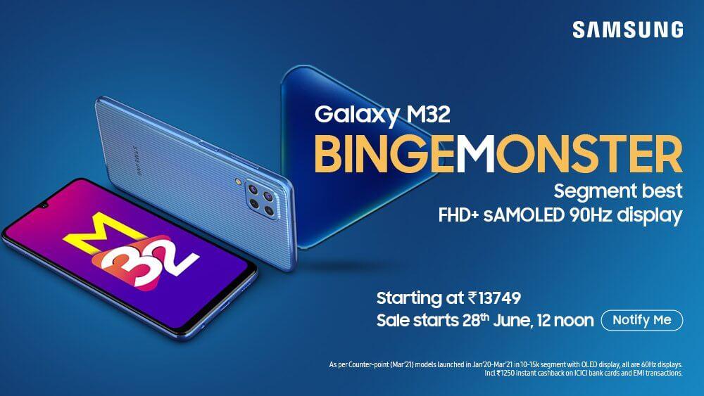 samsung-galaxy-m32