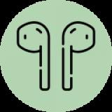 Buy Headphone and Speakers Under Rs.1499