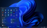 Windows 11: Features, Changes, Release Date, Windows 11